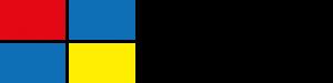 All Coastal Container Hire Logo